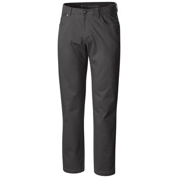 Columbia Men's Peak 5-Pocket 32