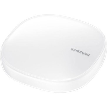 Samsung Connect Home Pro AC2600 Whole Home Wi-Fi System - White (ET-WV530B)