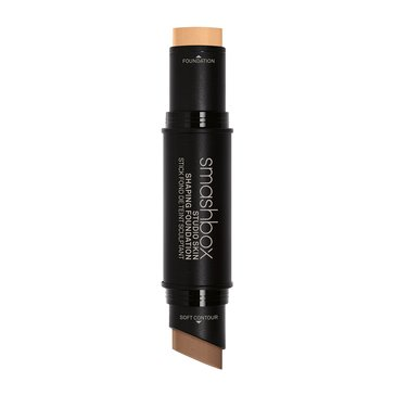 Smashbox Foundation Shaping Stick