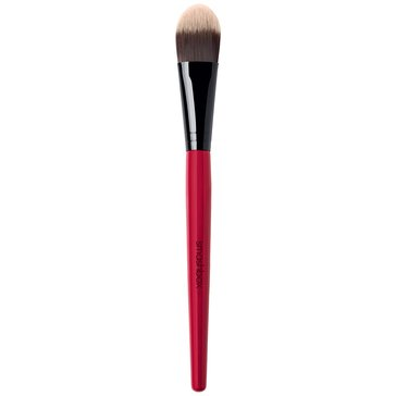 Smashbox Foundation Brush #13