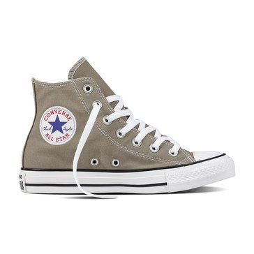 Converse Chuck Taylor All Star Women's Hi Dark Stucco