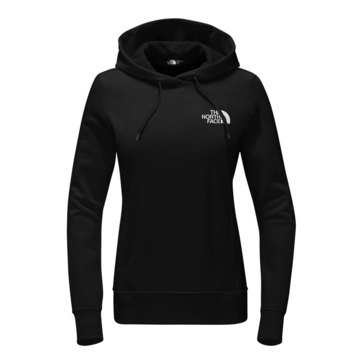 The North Face Women's Hoodie