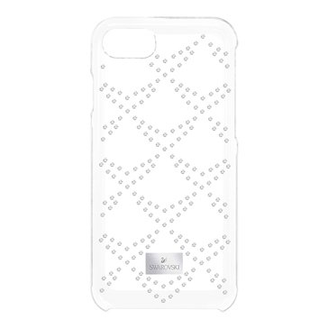 Swarovski Hillock iPhone 7 Plus Case