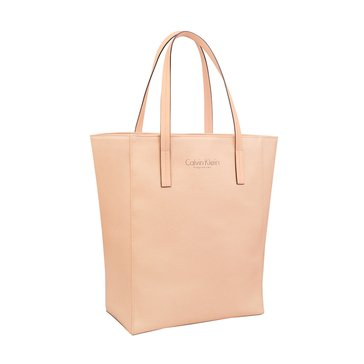 Calvin Klein Deluxe Tote Bag GWP - Free with $60 Calvin Klein Euphoria or Eternity for Women Purchase