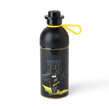 LEGO Batman Hydration Bottle 500ML