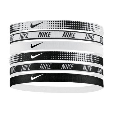 Nike Women's Printed Headbands