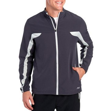 Fila Men's Apex Wind Jacket
