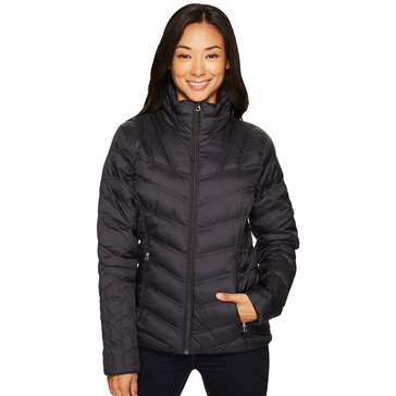 Spyder Women's Geared Coat