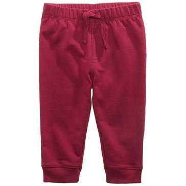 First Impressions Baby Boys' Knit Joggers