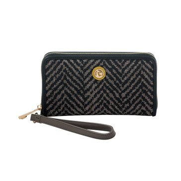 Spartina 449 Lorelei 449 Wallet