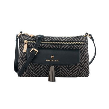 Spartina 449 Lorelei Ava Phone Crossbody