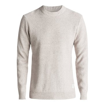 Quiksilver Men's Panuku Sweater