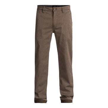 Quiksilver Men's Everyday Union Pants
