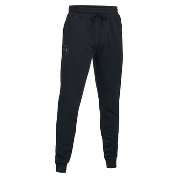 Under Armour Men's Freedom Jogger Pants