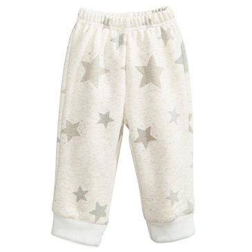 First Impressions Baby Girls' Joggers