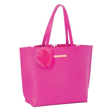 Vince Camuto Tote Bag GWP - Free with $60 Women's Vince Camuto Fragrance Purchase