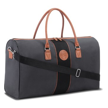 Vince Camuto Weekender Bag GWP - Free with $60 Men's Vince Camuto Fragrance Purchase