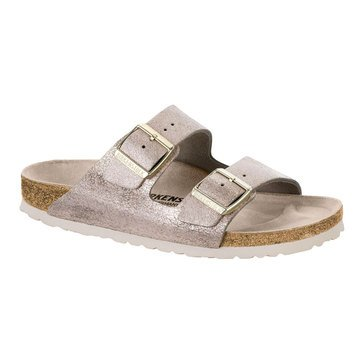 Birkenstock  Arizona Women's Sandal Rose
