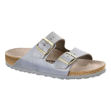 Birkenstock Arizona Women's Sandal Blue
