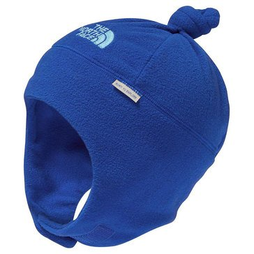 The North Face Baby Boys' Nugget Beanie