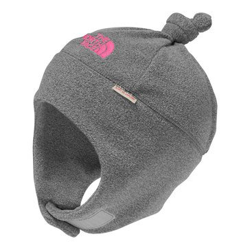 The North Face Baby Girls' Nugget Beanie