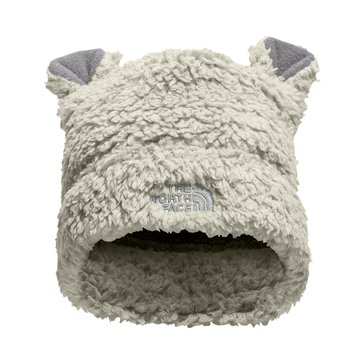 The North Face Baby Boys' Bear Beanie