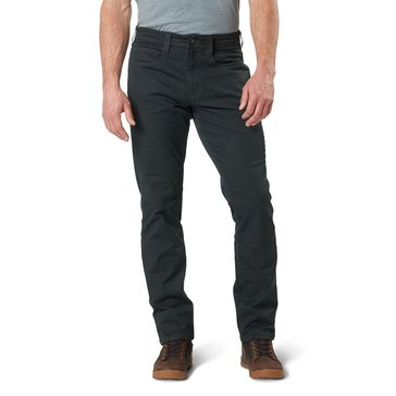 5.11 Tactical Men's Defender 30