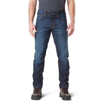5.11 Tactical Men's Defender 32
