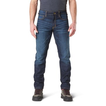 5.11 Tactical Men's Defender 34