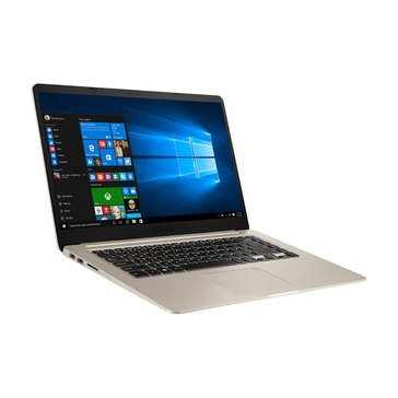 ASUS Notebook, 15.6