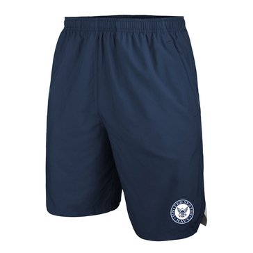 Nike Men's U.S.N Seal Shield Shorts