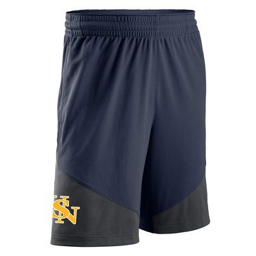 Nike Men's Eagle Classic Shorts
