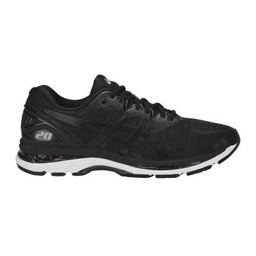 Asics Gel Nimbus 20 Men's Running Shoe