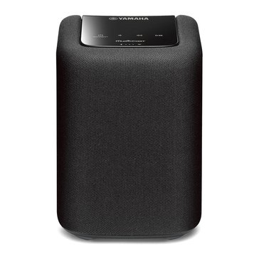 Yamaha MusicCast Wireless Speaker (WX-010)