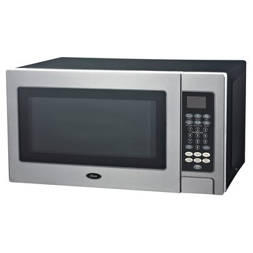 Oster 0.7-Cu.Ft 700 Watt Digital Microwave Oven (OGZD0701)
