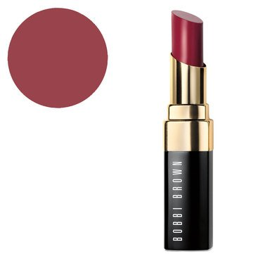 Bobbi Brown Nourishing Lip Color - Italian Rose