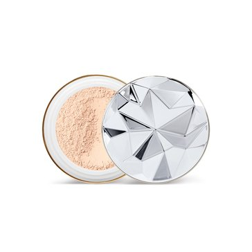 Bare Minerals Collector's Edition Deluxe Original Mineral Veil