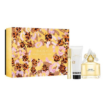 Marc Jacob Daisy Gift Set