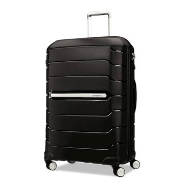 Samsonite Freeform Hardside 28