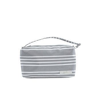 Ju-Ju-Be Be Quick Diaper Pouch, East Hampton