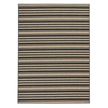 Signature Design By Ashley Joffrey Rug