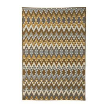 Signature Design by Ashley Dedura Indoor/Outdoor Rug