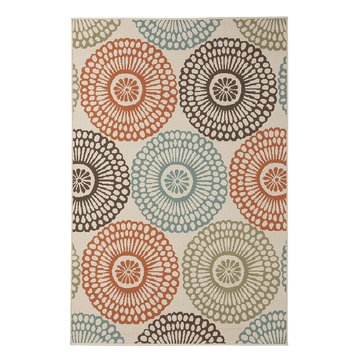 Signature Design by Ashely Holliday Rug