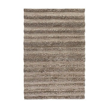 Signature Design By Ashley Jabari Rug