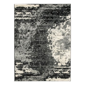 Signature Design By Ashley Roskos Rug