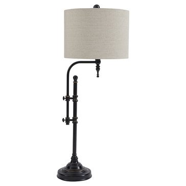 Signature Design by Ashley Anemoon Table Lamp
