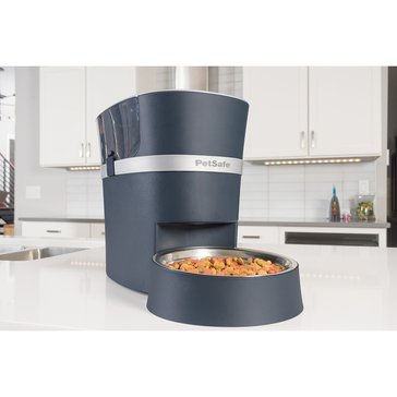 PetSafe Smart Feed Automatic Dog & Cat Feeder