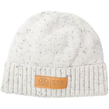 The North Face Men's Around Town Speckled Beanie