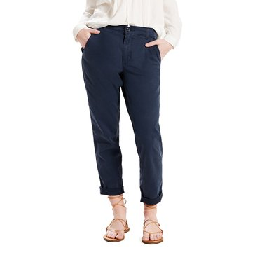 Levi's Women's Core Chino