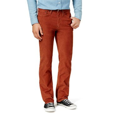 Levi's 535 Juniors Super Skinny Jeans